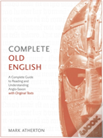 Complete Old English