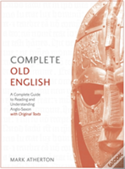 Wook.pt - Complete Old English