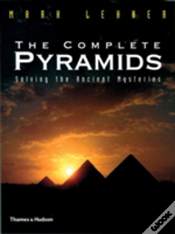 Wook.pt - Complete Pyramids