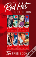 Complete Red Hot Collection Pb