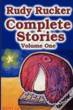Complete Stories, Volume One