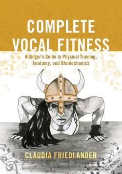 Wook.pt - Complete Vocal Fitness