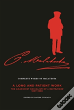 Complete Works Of Malatesta Vol Iii