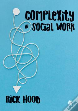 Wook.pt - Complexity In Social Work