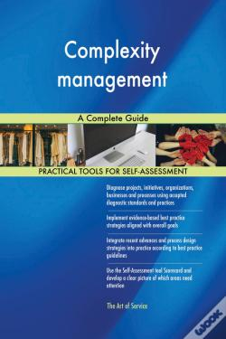Wook.pt - Complexity Management A Complete Guide