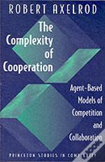 Complexity Of Cooperation