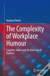 Complexity Of Workplace Humour