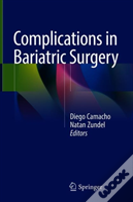 Complications In Bariatric Surgery