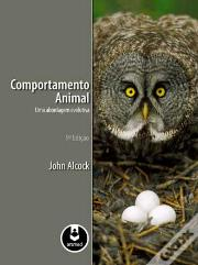 Comportamento Animal