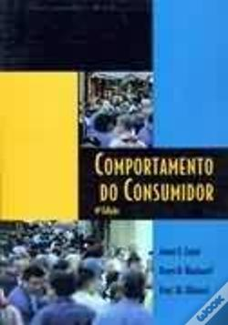 Wook.pt - Comportamento do Consumidor