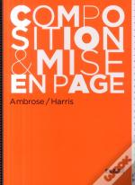Composition & Mise En Page