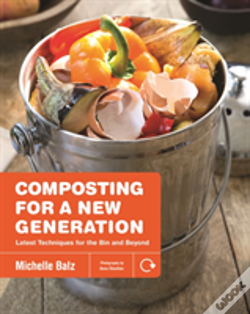Wook.pt - Composting For A New Generation