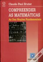 Compreender as Matemáticas