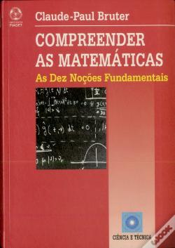Wook.pt - Compreender as Matemáticas