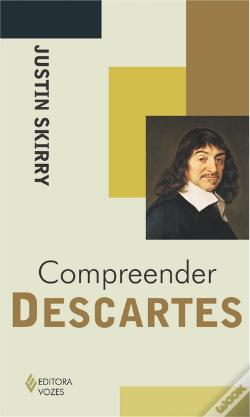 Wook.pt - Compreender Descartes