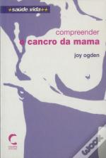 Compreender o Cancro da Mama