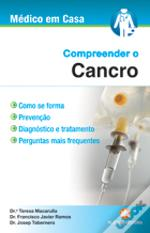 Compreender o Cancro