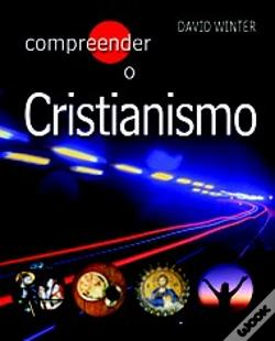 Wook.pt - Compreender o Cristianismo
