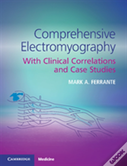Wook.pt - Comprehensive Electromyography