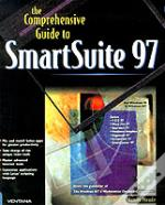 Comprehensive Guide To Smartsuite 97