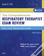Comprehensive Respiratory Therapist Exam Review
