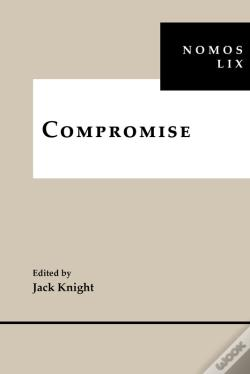 Wook.pt - Compromise