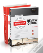 Comptia Network Certification Kit
