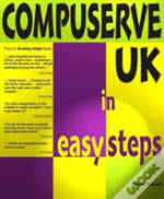 Compuserve Uk In Easy Steps