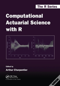 Wook.pt - Computational Actuarial Science With R