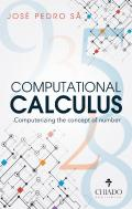 Computational Calculus