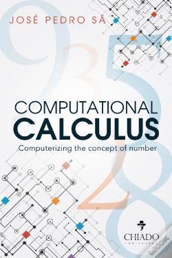Wook.pt - Computational Calculus