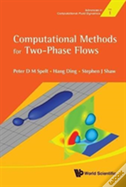 Wook.pt - Computational Methods For Two-Phase Flows