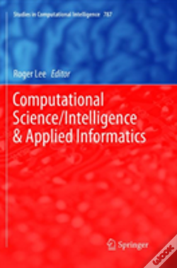 Wook.pt - Computational Science/Intelligence & Applied Informatics