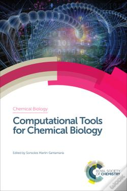Wook.pt - Computational Tools For Chemical Biology