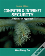 Computer & Internet Security