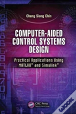 Computer Aided Control Systems Desi