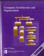 Computer Architecture And Organisation