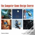 Computer Game Design Course