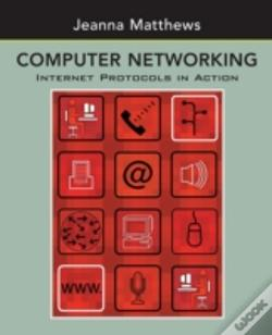 Wook.pt - Computer Networking