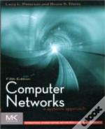 Computer Networks Ise