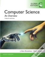 Computer Science: An Overview: Global Edition