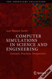 Computer Simulations In Science And Engineering
