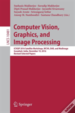 Wook.pt - Computer Vision, Graphics, And Image Processing