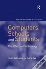 Computers Schools And Students