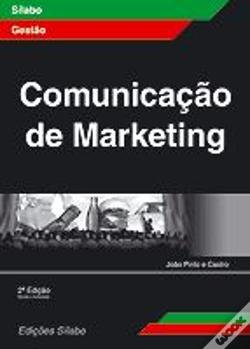 Wook.pt - Comunicação de Marketing