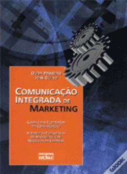 Wook.pt - Comunicação Integrada de Marketing