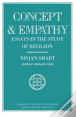 Concept And Empathy
