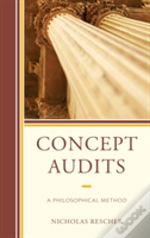 Concept Audits A Philosophicalcb