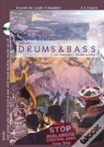 Concept: Drums And Bass