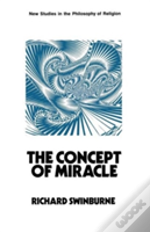 Concept Of Miracle